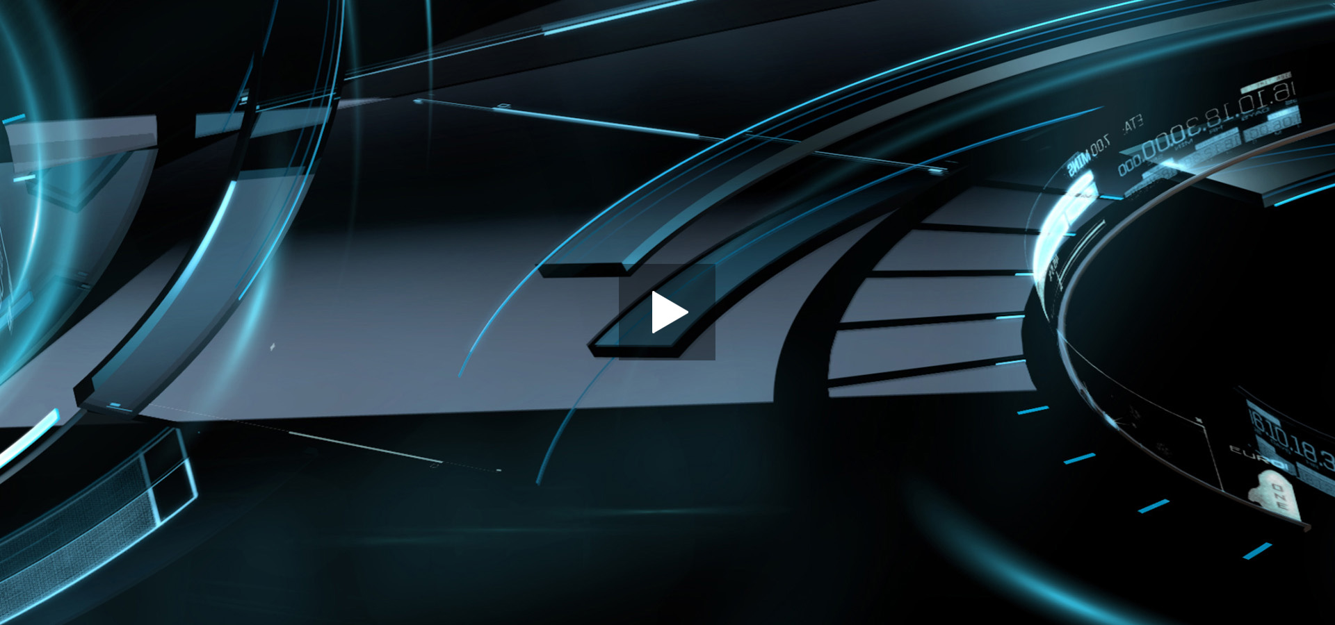 Monkey Talkie per Premium Steel - Broadcast design - TV Branding - Promo - Idents