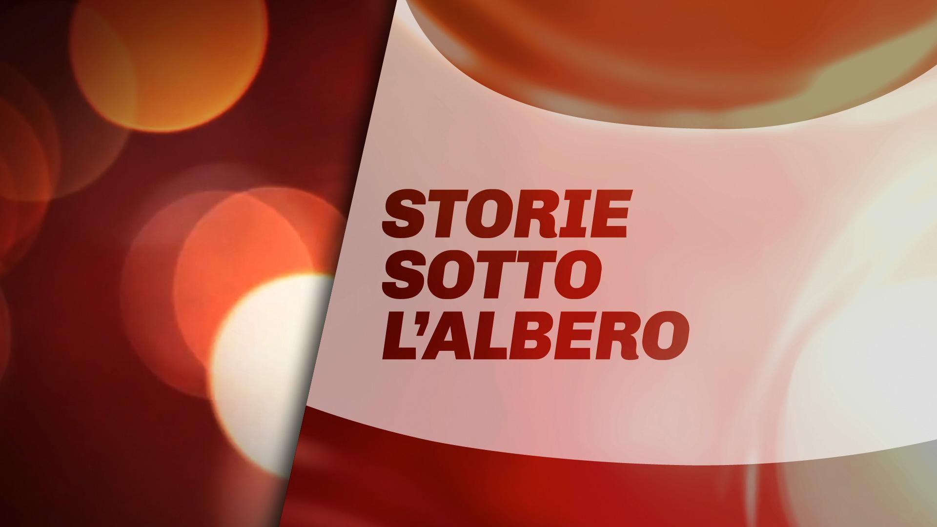 Monkey Talkie per Canale 5