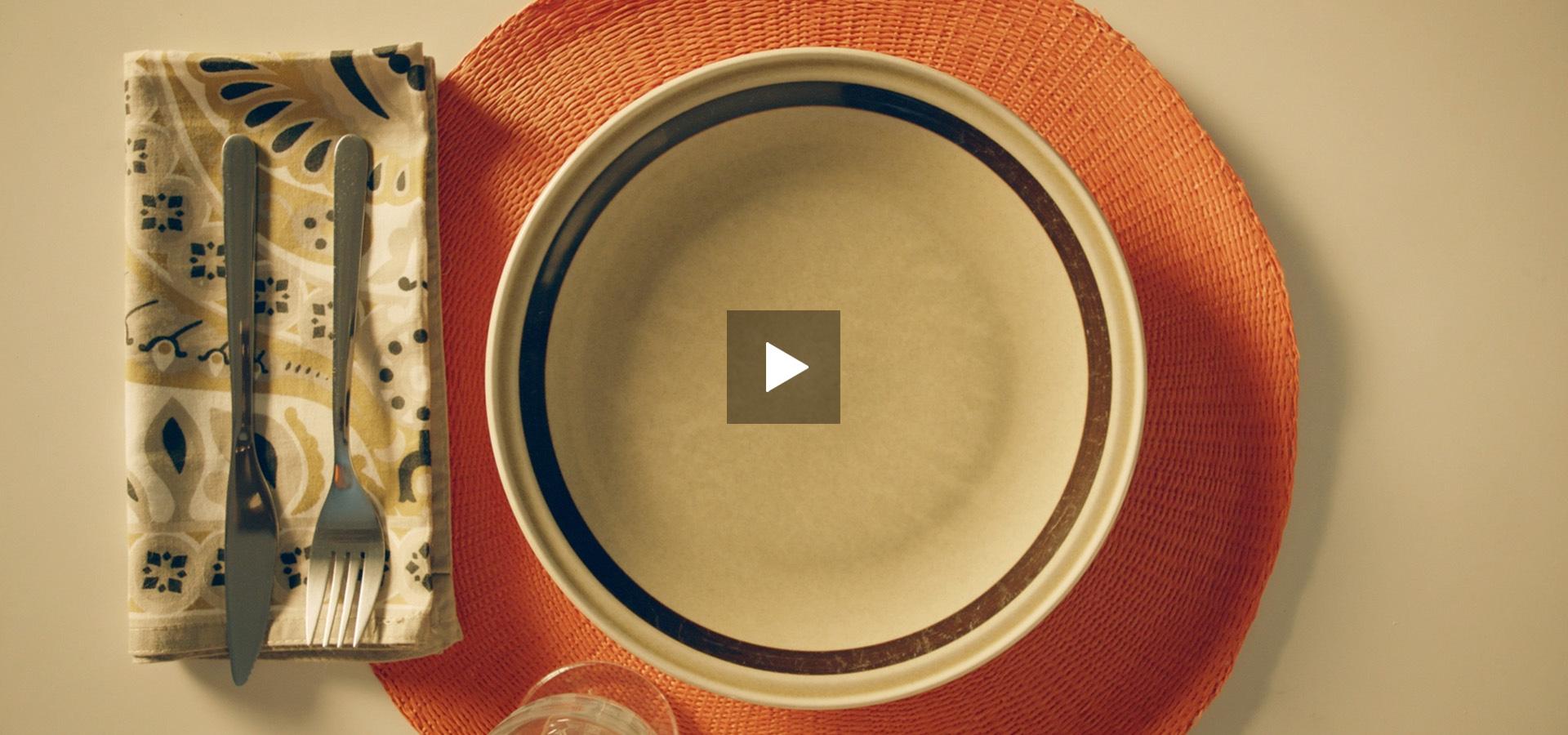 Monkey Talkie per Vallespluga - Il galletto Vallespluga - Food - TV Commercial - Spot Televisivo - Pubblicità