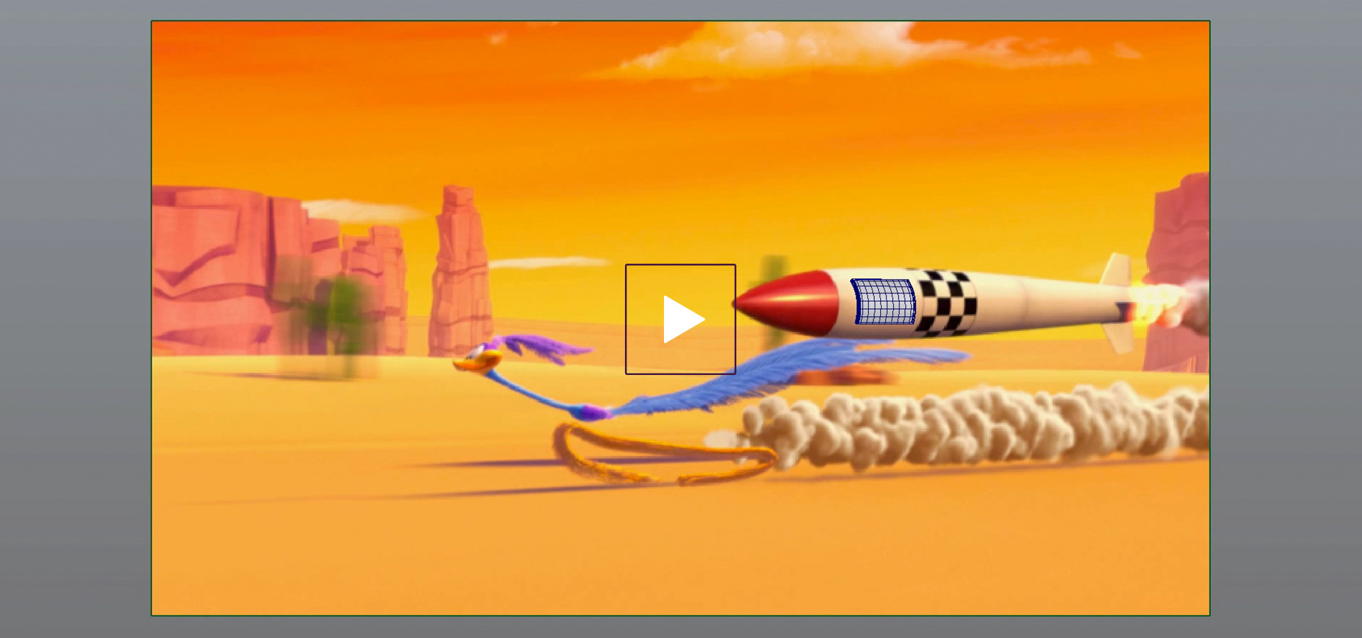 Monkey Talkie per BIP Mobile - Spot TV - Commercial - Film - Produzione video - Spot per il web