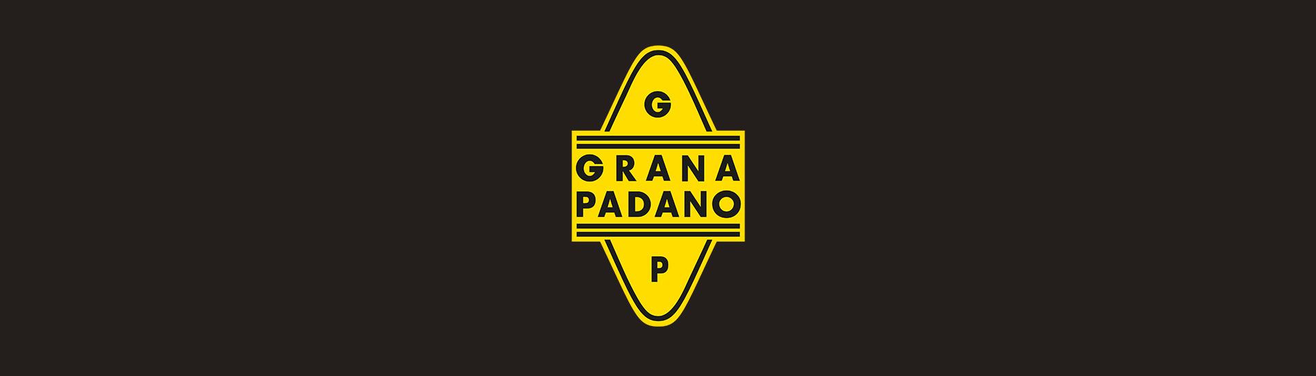 Monkey Talkie per Grana Padano