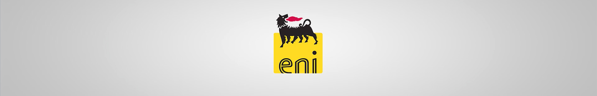 Monkey Talkie - Eni - EniRecord - Documentario - Produzione video