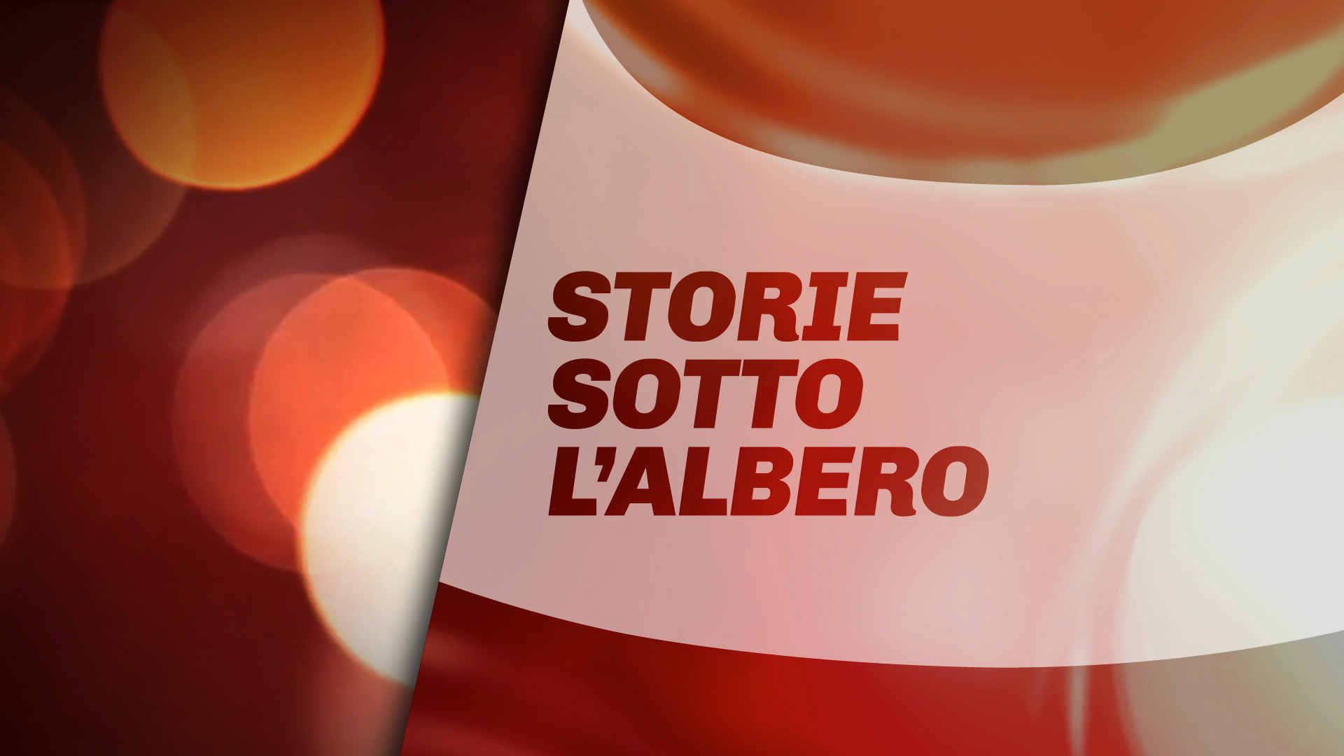Monkey Talkie per Canale 5